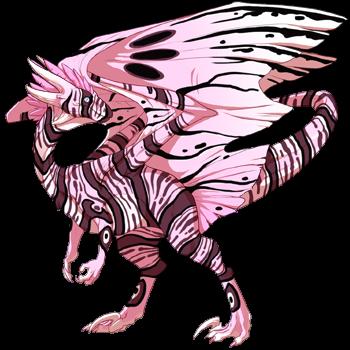 dragon?age=1&body=67&bodygene=25&breed=10&element=6&eyetype=0&gender=0&tert=1&tertgene=0&winggene=24&wings=67&auth=7e1c4d8a3097d094f922a6a2629ff389d88e4cf6&dummyext=prev.png