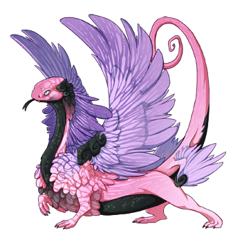 dragon?age=1&body=67&bodygene=5&breed=12&element=6&gender=1&tert=10&tertgene=10&winggene=6&wings=15&auth=364059e1a7c3bb1684f7b31eb3fde0e539262f65&dummyext=prev.png