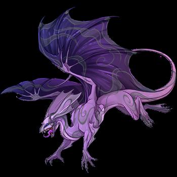 dragon?age=1&body=68&bodygene=1&breed=3&element=4&gender=1&tert=129&tertgene=7&winggene=1&wings=111&auth=a09473a746d291b3f62f39d95875e011df41be3b&dummyext=prev.png