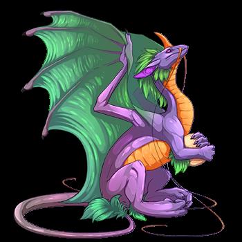 dragon?age=1&body=68&bodygene=1&breed=4&element=9&gender=1&tert=171&tertgene=10&winggene=1&wings=32&auth=657138c93989595985563211e615d5e365742a51&dummyext=prev.png