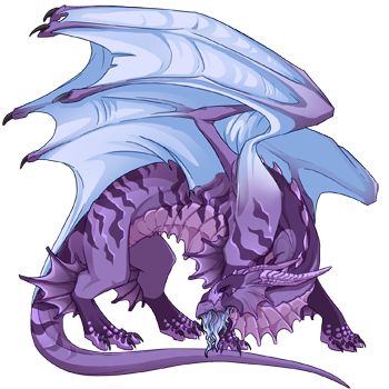 dragon?age=1&body=68&bodygene=16&breed=2&element=7&gender=0&tert=161&tertgene=0&winggene=0&wings=3&auth=d7ff6f2beff7ed64d1bc7d544bb96e064049a68a&dummyext=prev.png