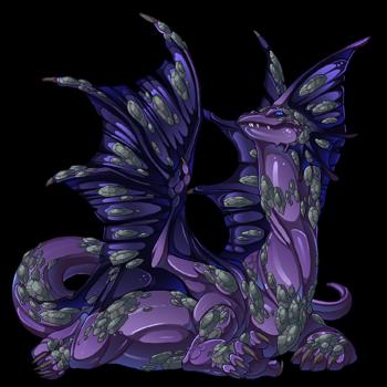 dragon?age=1&body=68&bodygene=17&breed=14&element=4&gender=1&tert=129&tertgene=4&winggene=17&wings=111&auth=d1ed5e2380a83ef0d9fca8bed87ea06d97a7da9e&dummyext=prev.png