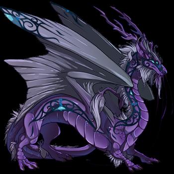 dragon?age=1&body=68&bodygene=17&breed=8&element=5&gender=0&tert=151&tertgene=21&winggene=1&wings=98&auth=a1b2de70d3ca9eef2f62e4b6d1dd3deda6636357&dummyext=prev.png