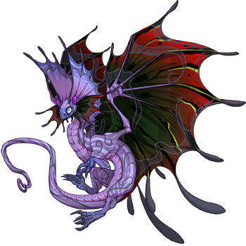 dragon?age=1&body=68&bodygene=21&breed=1&element=6&eyetype=0&gender=0&tert=98&tertgene=7&winggene=24&wings=34&auth=ca96e5b89385161e18212827854f7130ceaa27ac&dummyext=prev.png