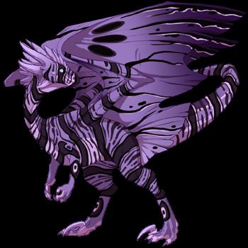 dragon?age=1&body=68&bodygene=25&breed=10&element=6&eyetype=0&gender=0&tert=1&tertgene=0&winggene=24&wings=68&auth=3b4b0cedf6bbf2cb130f5dcee83eefb97493ace3&dummyext=prev.png