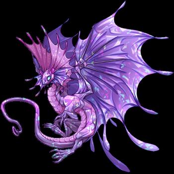 dragon?age=1&body=68&bodygene=7&breed=1&element=6&eyetype=4&gender=0&tert=109&tertgene=10&winggene=8&wings=16&auth=d13a62183afeecd476ea32410534a6b34c7d53b5&dummyext=prev.png