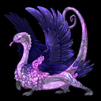 dragon?age=1&body=68&bodygene=7&breed=12&element=4&gender=1&tert=129&tertgene=14&winggene=8&wings=111&auth=80de670abc2fcd404655e0657447c811b6c1d88a&dummyext=prev.png
