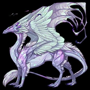 dragon?age=1&body=68&bodygene=7&breed=13&element=10&gender=0&tert=152&tertgene=12&winggene=8&wings=85&auth=bc56c13718e67edcbe0dbb0440b15d25ed00155e&dummyext=prev.png
