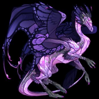 dragon?age=1&body=68&bodygene=7&breed=13&element=4&gender=1&tert=129&tertgene=14&winggene=13&wings=111&auth=074b475a5f7152acaefd2db9cc306d7f8679e830&dummyext=prev.png