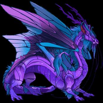 dragon?age=1&body=69&bodygene=20&breed=8&element=9&gender=0&tert=90&tertgene=12&winggene=20&wings=117&auth=814d2e7dfe778bcf46d9de9c916f4b88344cddde&dummyext=prev.png