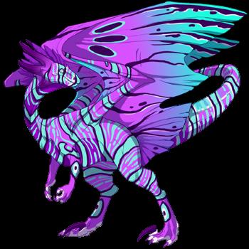 dragon?age=1&body=69&bodygene=25&breed=10&element=6&eyetype=0&gender=0&tert=1&tertgene=0&winggene=24&wings=69&auth=b7d14c7fe2c649dc420f3b5f7f53caaa9622d6f5&dummyext=prev.png