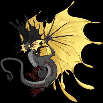 dragon?age=1&body=7&bodygene=0&breed=1&element=8&gender=0&tert=60&tertgene=14&winggene=0&wings=43&auth=16eee0a0bff4ec004e033593edbb4d486c2164f2&dummyext=prev.png