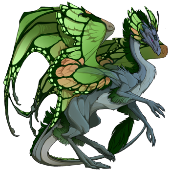 dragon?age=1&body=7&bodygene=1&breed=13&element=9&gender=1&tert=65&tertgene=0&winggene=13&wings=38&auth=568a29c77c76931f1978756172159bd0e72dae8c&dummyext=prev.png