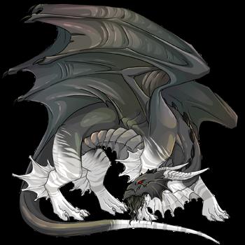 dragon?age=1&body=7&bodygene=1&breed=2&element=2&gender=0&tert=2&tertgene=9&winggene=1&wings=7&auth=db4e889a29b3bdbc985484bf9fd5ad29b9944ebe&dummyext=prev.png