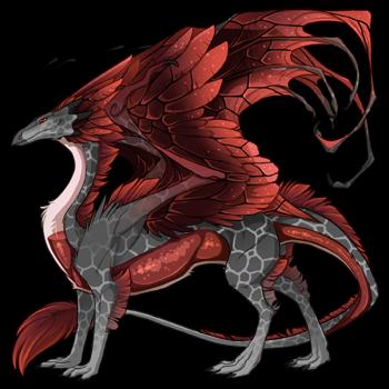 dragon?age=1&body=7&bodygene=12&breed=13&element=2&gender=0&tert=57&tertgene=18&winggene=20&wings=61&auth=95d4aa12fdfc055bd578f6b93a58b631979b99d4&dummyext=prev.png