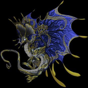 dragon?age=1&body=7&bodygene=13&breed=1&element=6&gender=0&tert=40&tertgene=7&winggene=15&wings=20&auth=a510ab860bffcb8a9ecf20dad2e569025b8ba066&dummyext=prev.png