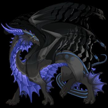 dragon?age=1&body=7&bodygene=15&breed=2&element=8&gender=1&tert=19&tertgene=10&winggene=11&wings=10&auth=30fde44444ee3d3218f21d309418d38a30015530&dummyext=prev.png