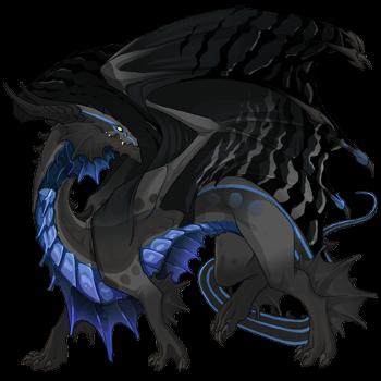 dragon?age=1&body=7&bodygene=15&breed=2&element=8&gender=1&tert=19&tertgene=18&winggene=11&wings=10&auth=69416e7dbf8135140176febee2d05ffbd36c4864&dummyext=prev.png