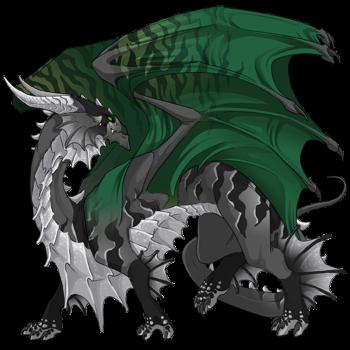 dragon?age=1&body=7&bodygene=16&breed=2&element=10&gender=1&tert=5&tertgene=10&winggene=18&wings=33&auth=2aa6599b27c8aa08a8d51f7df3680f84c8dc4bb9&dummyext=prev.png