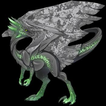 dragon?age=1&body=7&bodygene=17&breed=10&element=3&eyetype=1&gender=0&tert=113&tertgene=14&winggene=4&wings=5&auth=0663642190d9b01438eb57d9e80c052a6fa4ee03&dummyext=prev.png