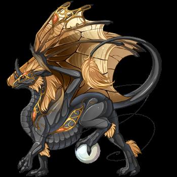 dragon?age=1&body=7&bodygene=17&breed=4&element=11&eyetype=2&gender=0&tert=45&tertgene=21&winggene=20&wings=167&auth=fcbcde41c72f0581d169f505ff4ff0b5ece06c75&dummyext=prev.png