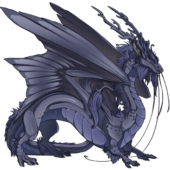 dragon?age=1&body=7&bodygene=17&breed=8&element=4&gender=0&tert=19&tertgene=12&winggene=17&wings=9&auth=840666b32d5c92074f4b1ddd460864f9ab3475ba&dummyext=prev.png