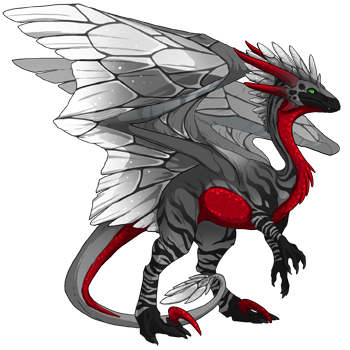 dragon?age=1&body=7&bodygene=18&breed=10&element=10&eyetype=0&gender=1&tert=59&tertgene=10&winggene=20&wings=74&auth=1192c8054fe1f872a6f87932f46b4107363d0c4b&dummyext=prev.png