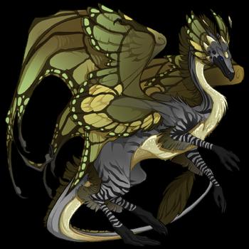 dragon?age=1&body=7&bodygene=18&breed=13&element=4&gender=1&tert=110&tertgene=10&winggene=13&wings=115&auth=565a3b568303069f62e8673827ae22423c0e0927&dummyext=prev.png