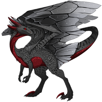dragon?age=1&body=7&bodygene=19&breed=10&element=2&eyetype=0&gender=0&tert=161&tertgene=10&winggene=20&wings=7&auth=76886bced0492150c422711e8b43bb544bc9862f&dummyext=prev.png