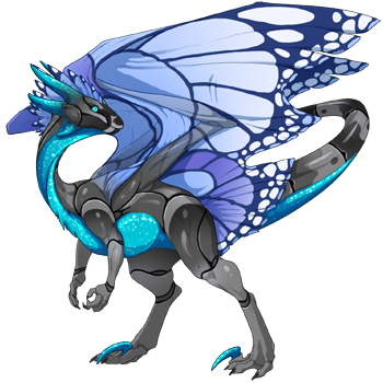 dragon?age=1&body=7&bodygene=20&breed=10&element=5&eyetype=0&gender=0&tert=89&tertgene=10&winggene=13&wings=23&auth=356d8be2ba46d26113a61fa42ae6094171503d4e&dummyext=prev.png
