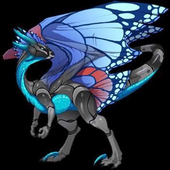 dragon?age=1&body=7&bodygene=20&breed=10&element=5&eyetype=3&gender=0&tert=89&tertgene=10&winggene=13&wings=145&auth=1de22770e3e3a796bff09ddcf72fe476fa091147&dummyext=prev.png