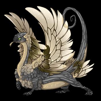 dragon?age=1&body=7&bodygene=21&breed=12&element=3&eyetype=0&gender=1&tert=51&tertgene=10&winggene=20&wings=51&auth=d2a187ffe05ee90023978e5438c975eba24bd43d&dummyext=prev.png