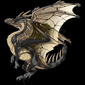 dragon?age=1&body=7&bodygene=23&breed=5&element=3&eyetype=0&gender=1&tert=51&tertgene=10&winggene=20&wings=51&auth=8a11af382f532257a0676e77df609f674072bd91&dummyext=prev.png