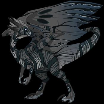 dragon?age=1&body=7&bodygene=25&breed=10&element=6&eyetype=0&gender=0&tert=1&tertgene=0&winggene=24&wings=7&auth=0bb95c931706cd0eec54caa5bee9a125edf7d398&dummyext=prev.png
