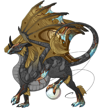 dragon?age=1&body=7&bodygene=6&breed=4&element=1&gender=0&tert=94&tertgene=17&winggene=3&wings=41&auth=2bb8bbbd95b21347a2d3798004948131558da4c6&dummyext=prev.png
