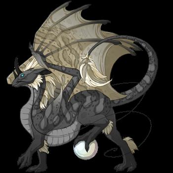 dragon?age=1&body=7&bodygene=6&breed=4&element=5&gender=0&tert=168&tertgene=0&winggene=7&wings=97&auth=06c262f6a1857852355fbbeb18fef488103d5124&dummyext=prev.png