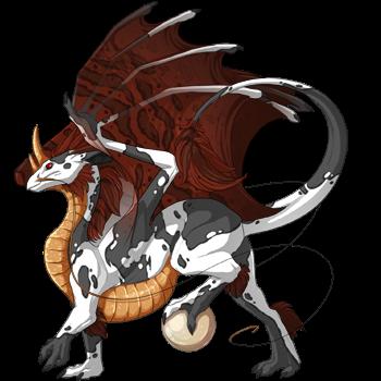 dragon?age=1&body=7&bodygene=9&breed=4&element=2&eyetype=0&gender=0&tert=105&tertgene=10&winggene=7&wings=57&auth=8b06e9bbff3a74c846f63acd91d072dc380921dd&dummyext=prev.png