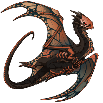 dragon?age=1&body=70&bodygene=0&breed=11&element=2&gender=1&tert=77&tertgene=20&winggene=13&wings=94&auth=f5001d099f8a8487f39802d4a034b5fa96aa90bd&dummyext=prev.png