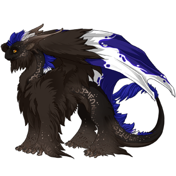 dragon?age=1&body=70&bodygene=0&breed=6&element=11&gender=1&tert=165&tertgene=14&winggene=10&wings=112&auth=f79c4c3ca99a99fad1e3fc05ca228f276ccb1cdb&dummyext=prev.png