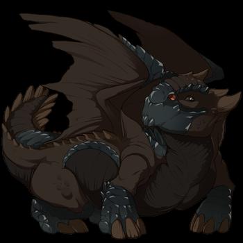 dragon?age=1&body=70&bodygene=0&breed=9&element=1&eyetype=3&gender=1&tert=10&tertgene=15&winggene=0&wings=70&auth=23185ece8dbc1b7b0d781b3aab24287955ae7563&dummyext=prev.png