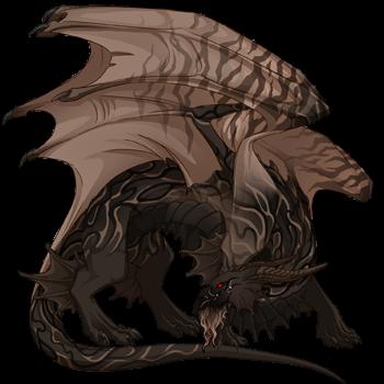 dragon?age=1&body=70&bodygene=14&breed=2&element=2&gender=0&tert=174&tertgene=0&winggene=18&wings=143&auth=bbf37f0e4e1ea349178184581c9d1caa4827d4b5&dummyext=prev.png