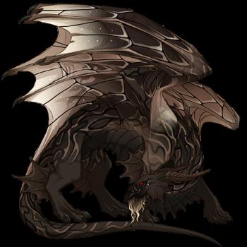 dragon?age=1&body=70&bodygene=14&breed=2&element=2&gender=0&tert=174&tertgene=0&winggene=20&wings=143&auth=8a27d31e6e9e9eb8116adab9793ed2636375e2f1&dummyext=prev.png