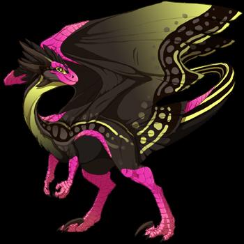 dragon?age=1&body=70&bodygene=15&breed=10&element=8&eyetype=8&gender=0&tert=65&tertgene=15&winggene=16&wings=70&auth=e50e9dd434d40002c904e4ce135e5f2284f41554&dummyext=prev.png