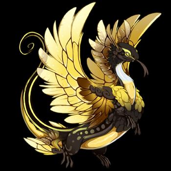 dragon?age=1&body=70&bodygene=15&breed=12&element=8&eyetype=0&gender=0&tert=104&tertgene=18&winggene=20&wings=104&auth=429eb97cc473180f874a11949f7a212e1bdbb723&dummyext=prev.png