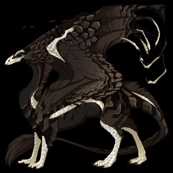 dragon?age=1&body=70&bodygene=16&breed=13&element=4&gender=0&tert=97&tertgene=15&winggene=11&wings=70&auth=a68212342b6f0097c491848d6164660ab2c97b99&dummyext=prev.png