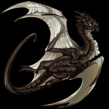 dragon?age=1&body=70&bodygene=17&breed=11&element=6&eyetype=0&gender=1&tert=128&tertgene=0&winggene=17&wings=97&auth=75cf49d89667ba90faa1e7eeece2e14fd34016ed&dummyext=prev.png