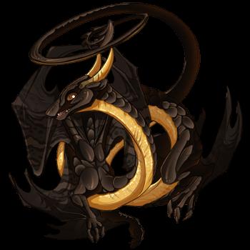 dragon?age=1&body=70&bodygene=17&breed=7&element=1&eyetype=0&gender=1&tert=167&tertgene=10&winggene=7&wings=70&auth=5d4a03dbed61448084f04b815993fd089fc1624a&dummyext=prev.png