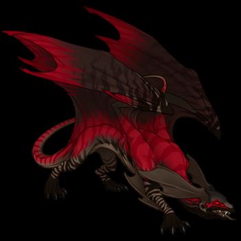 dragon?age=1&body=70&bodygene=18&breed=3&element=2&gender=0&tert=59&tertgene=11&winggene=18&wings=157&auth=4ec9397819501712bfa57d92d36f911c68cebe0b&dummyext=prev.png