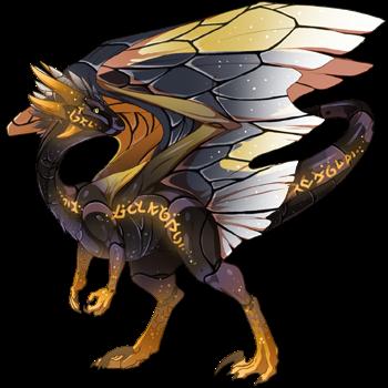 dragon?age=1&body=70&bodygene=20&breed=10&element=8&eyetype=8&gender=0&tert=75&tertgene=14&winggene=20&wings=140&auth=3973514853f37711157114f2f8bfe78f931de95a&dummyext=prev.png