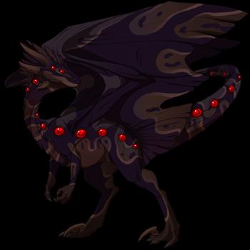 dragon?age=1&body=70&bodygene=23&breed=10&element=2&eyetype=5&gender=0&tert=60&tertgene=12&winggene=23&wings=70&auth=e8c320ba0bcaa0d07ec65823f1252fce23689fd4&dummyext=prev.png